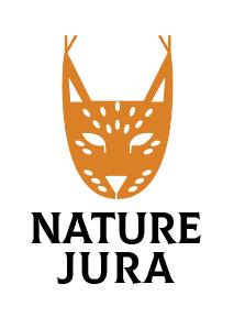 Nature JURA